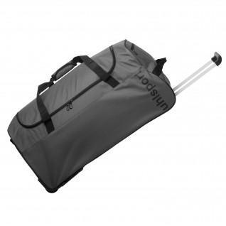 Sports bag on wheels Uhlsport Essential 2.0 90L