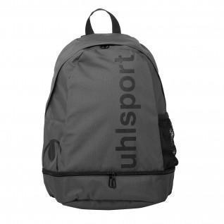 Backpack Uhlsport Essential 20L