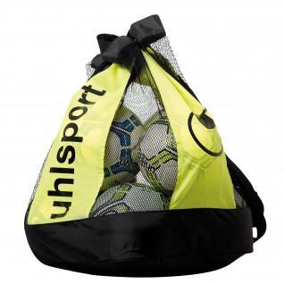 Ball bag Uhlsport (16 balls)