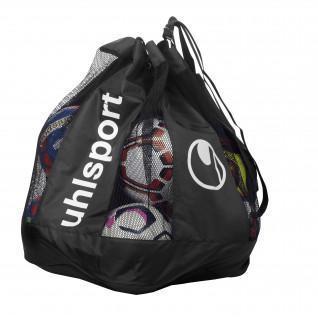 Ball bag Uhlsport (12 balls)