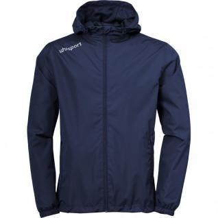 Jacket Uhlsport Essential Rain