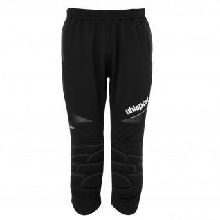 Pants 3/4 junior goalkeeper Uhlsport Anatomic