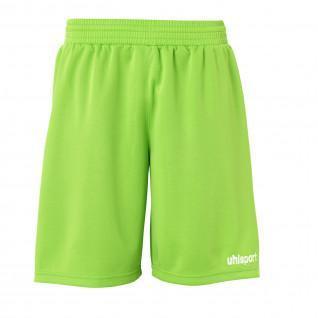 Basic Uhlsport Goalkeeper Shorts