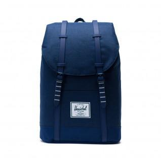 Backpack Herschel retreat