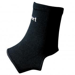 Bandage Ankle black Uhlsport