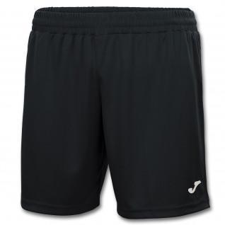 Shorts Joma Treviso