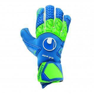 Gloves Uhlsport HN Aquagrip