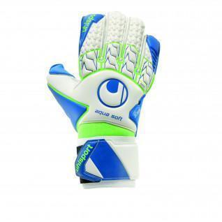 Gloves Uhlsport Aquasoft