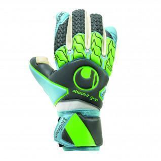 Gloves Uhlsport Absolutgrip Tight HN Stand Alone