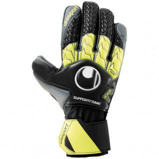 Goalkeeper gloves Uhlsport Soft Sf