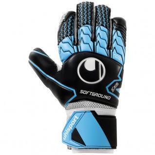 Gloves Uhlsport Soft Hn Comp
