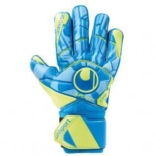 Gloves Uhlsport Radar Control Supersoft