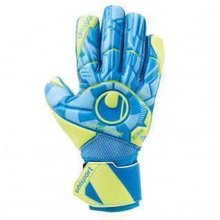 Gloves Uhlsport Radar Control Soft Sf