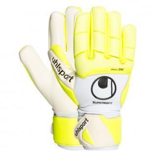 Uhlsport Gloves Pure Alliance Supersoft HN