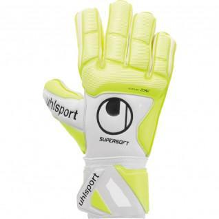 Uhlsport Gloves Pure Alliance supersoft