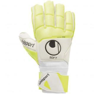 Uhlsport Gloves Pure Alliance Soft Flex Frame