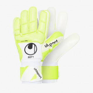 Uhlsport Gloves Pure Alliance Soft Pro