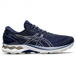 Shoes Asics Gel-Kayano 27