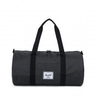 Herschel Sutton Mid-Volume Bag