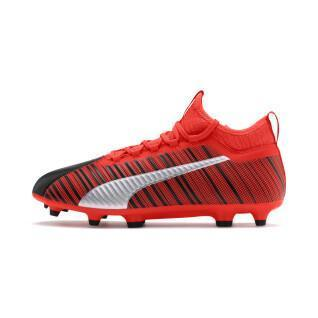 Puma Shoes One 5.3 FG / AG
