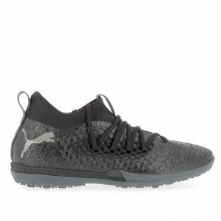 Sneakers Puma Future 4.3 Netfit TT