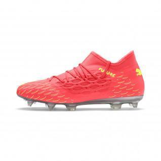 Shoes Puma Future 5.3 Netfit Osg FG/AG