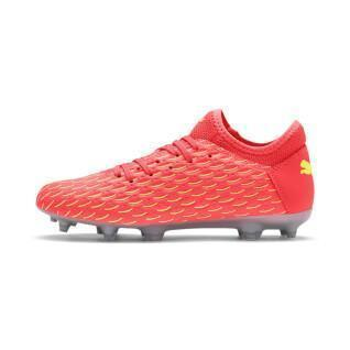 Shoes junior Puma Future 5.4 Osg FG/AG