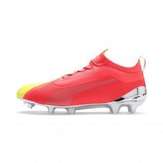 Shoes Puma One 20.1 Osg FG/AG