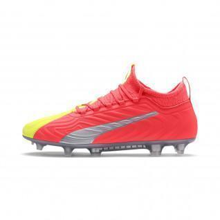 Shoes Puma One 20.3 Osg FG/AG