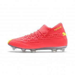 Shoes Puma Future 5.2 Netfit Osg Evo FG/AG