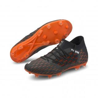 Chaussures Puma Future 6.3 Netfit FG/AG