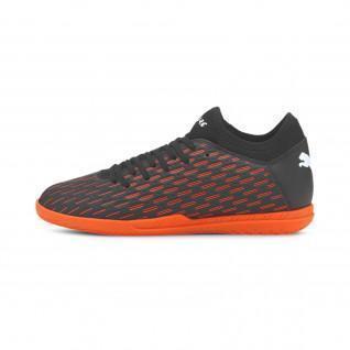 Junior Shoes Puma Future IT 6.4