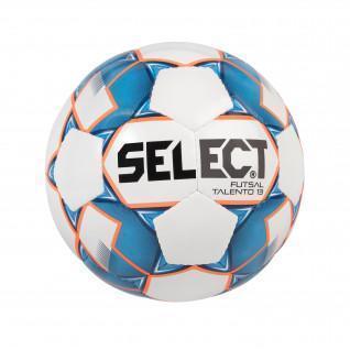 Select Talento Ball Futsal 13