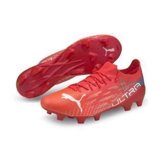 Shoes Puma Ultra 1.3 FG/AG