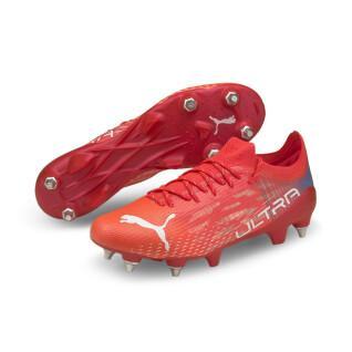 Puma Football boots | Puma Future, Puma One | Foot-store