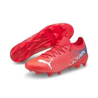 Shoes Puma Ultra 2.3 FG/AG