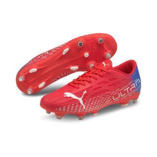 Shoes Puma Ultra 4.3 MxSG