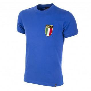 Italy's 1970 home shirt