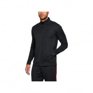 Jacket Under Armour Sportstyle Pique