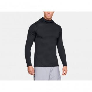 Hoody adjusted Under Armour ColdGear®