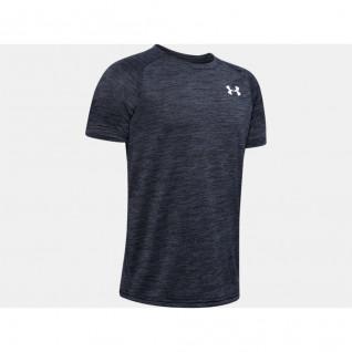 T-Shirt boy Under Armour Tech ™ 2.0