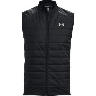 Sleeveless jacket Under Armour Run Insulate
