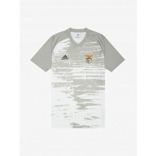 Benfica Lisbon 20/21 jersey