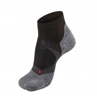 Socks for Men Falke RU4