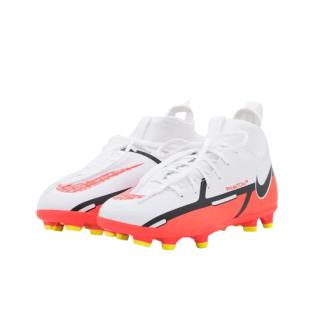 Children's shoes Nike Phantom GT2 Club Dynamic Fit FG/MG - Motivation