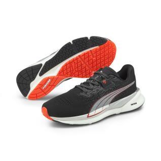 Women's shoes Puma Electrify Nitro