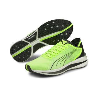 Shoes Puma Electrify Nitro