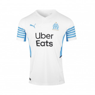 Children's home jersey om 2021/22