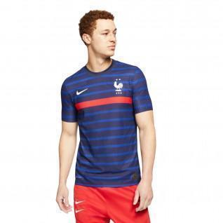 Authentic home jersey France 2020