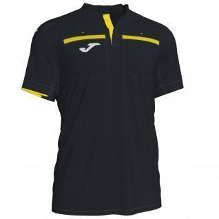 Referee Jersey Joma Malla